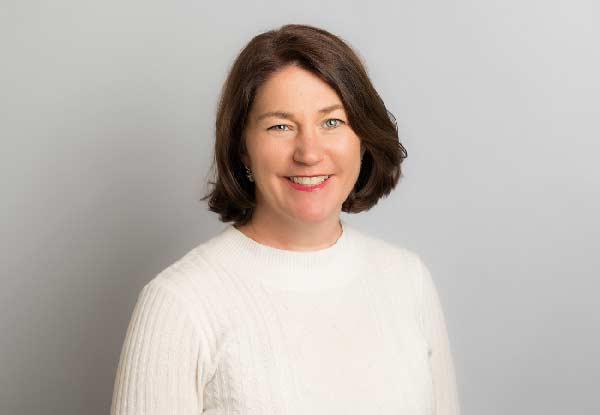 Alison Quinn