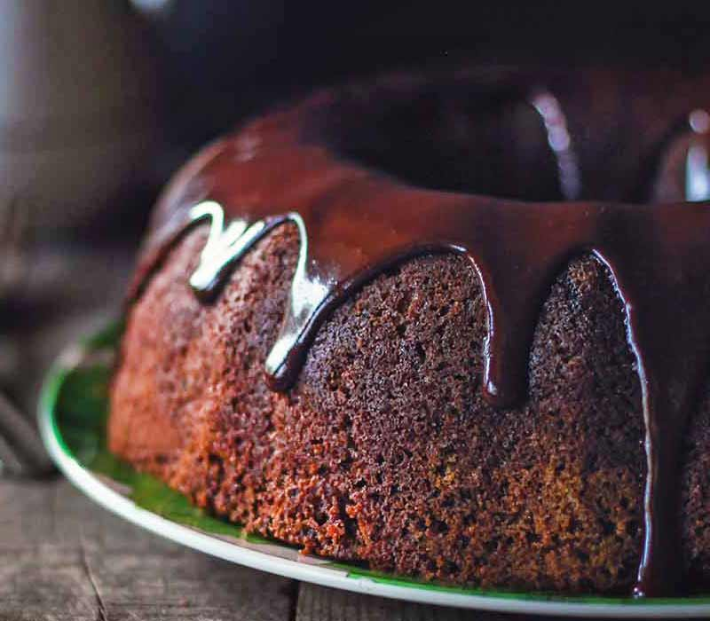 chocolate-zucchini-cake-remed