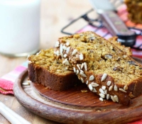 seedy-pumpkin-bread