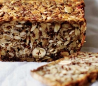 Gluten-Free-Quinoa,-Fruit,-Seed-&-Nut-Loaf
