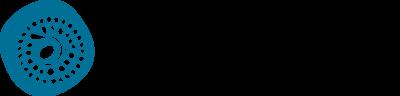 Australian Naturopathic Summit Logo