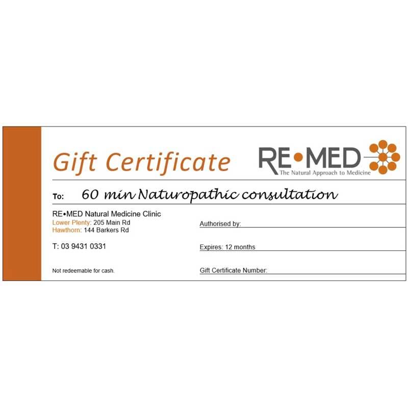60-min-Naturopathic-Consultation