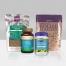 Healthy Bowel Pack