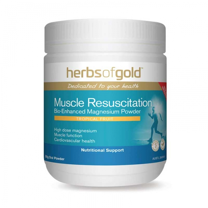 Herbs-of-Gold-Muscle-Resuscitation-300g